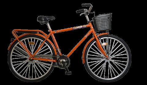Велосипед Аист 28-160 2015