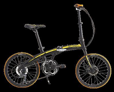 Велосипед SMART BIKES Rapid 300 2014