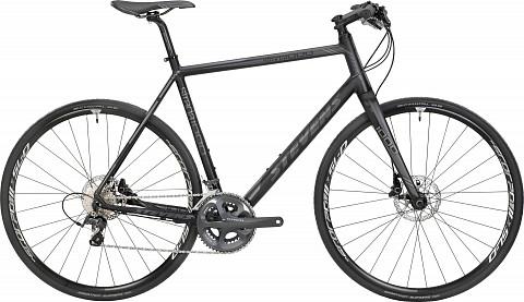 Велосипед Stevens Strada 1000 2014