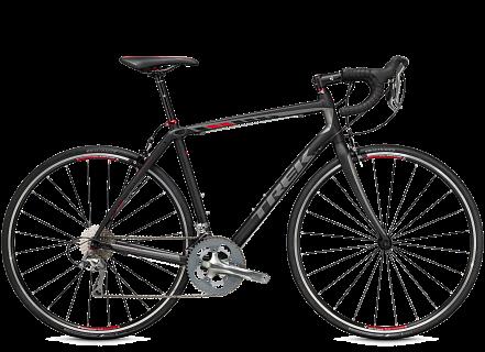 Велосипед Trek Domane 2.0 2015