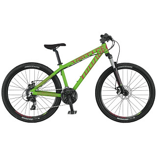 Велосипед Scott Voltage YZ 30 2014