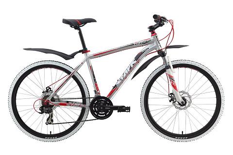 Велосипед Stark Chaser Disc 2014