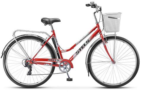 Велосипед Stels Navigator 355 Lady 2016