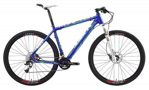 "Велосипед Stark Krafter 29"" 2014"