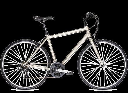 Велосипед Trek 7.0 FX 2014