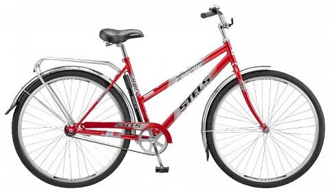 Велосипед Stels Navigator 300 Lady 2016