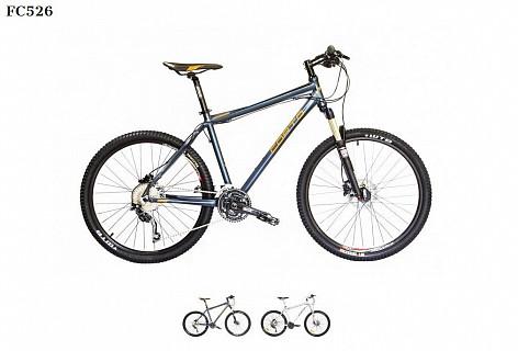Велосипед CORTO Fc 526 2015