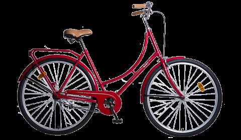 Велосипед Аист 28-270 2016