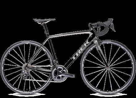 Велосипед Trek Madone 6.5 2014