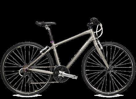 Велосипед Trek 7.4 FX WSD 2015