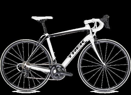Велосипед Trek Domane 4.7 2014