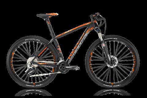 Велосипед KELLYS Gate 30 2016