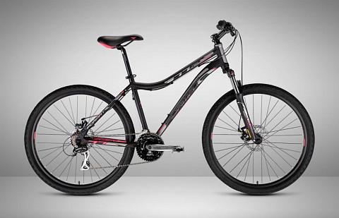 Велосипед FORMAT 7712 2015