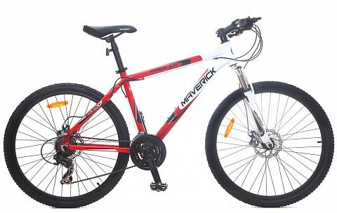 Велосипед Maverick Aeron 2.0 Disc 2014
