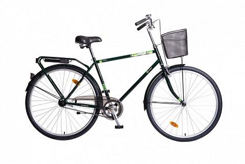 Велосипед Аист City Comfort 28-160 2016