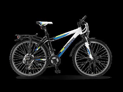 Велосипед Winora Power Pro 2014