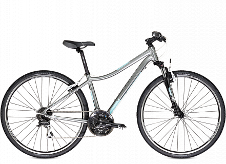 Велосипед Gary Fisher Neko S 2014