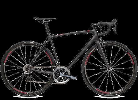 Велосипед Trek Emonda SLR 9 2015