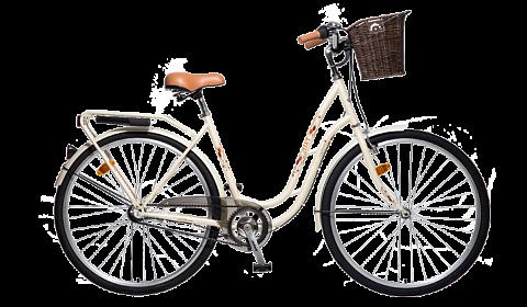 Велосипед Аист 28-261 2016