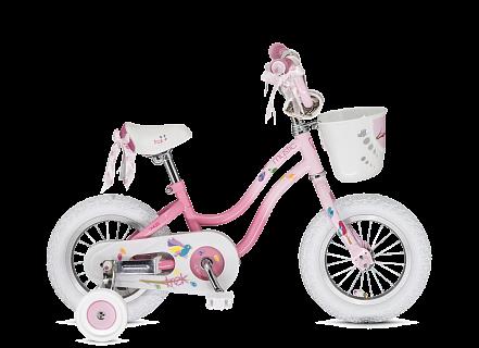 """Велосипед Trek Mystic 12"""" 2014"""
