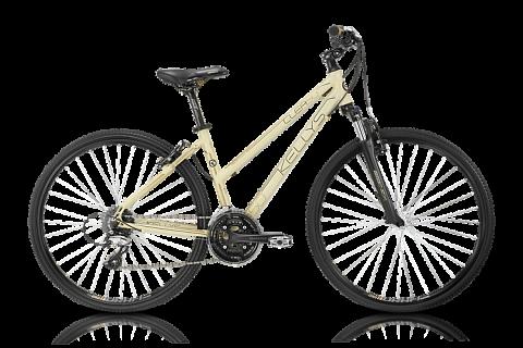 Велосипед KELLYS CLEA 50 2016