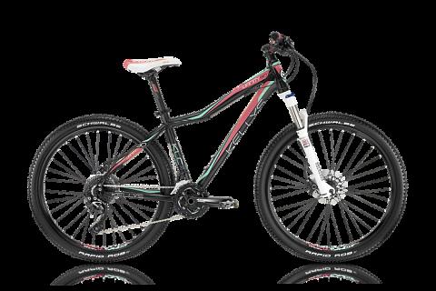 Велосипед KELLYS VANITY 90 2016