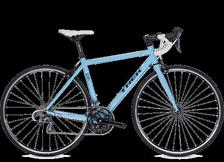 Велосипед Trek Lexa 2014