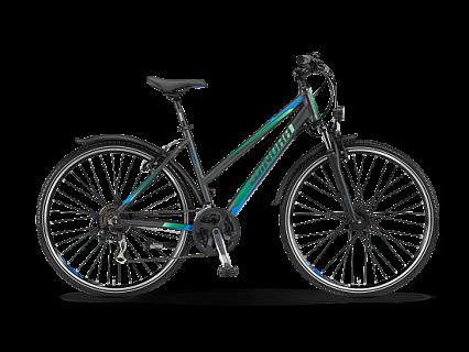 Велосипед Winora Tonga Lady 2014