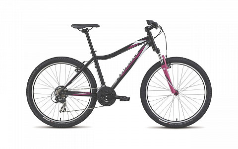 Велосипед Specialized MYKA 26 2015