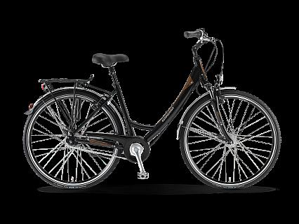 "Велосипед Winora Samana ST 28"" 2014"