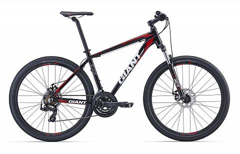 Велосипед Giant ATX 27.5 2 2016