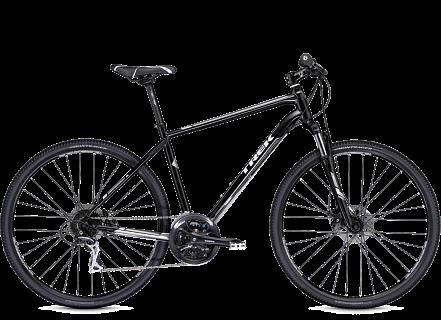 Велосипед Gary Fisher 8.3 DS 2014