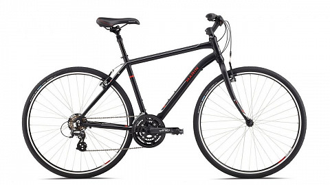 Велосипед Marin Larkspur CS2 2014