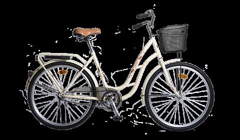 Велосипед Аист 24-210 2016