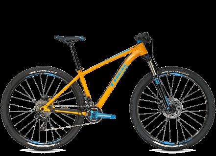 """Велосипед Trek Stache 7 29"""" 2015"""