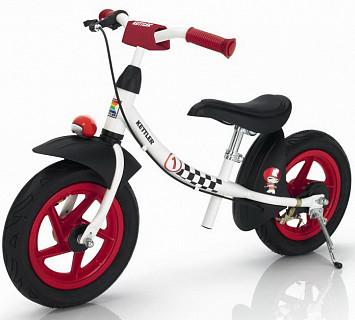 Велосипед Бегунки Sprint Air Racing