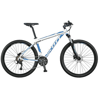 "Велосипед Scott Aspect 740 27.5"" 2014"