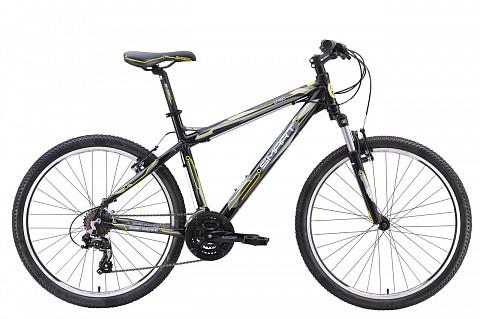 Велосипед SMART BIKES MACHINE 80 2015
