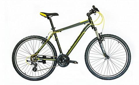Велосипед CORTO Suv 2015