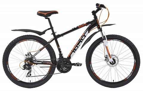 Велосипед Stark Indy Disc 2014