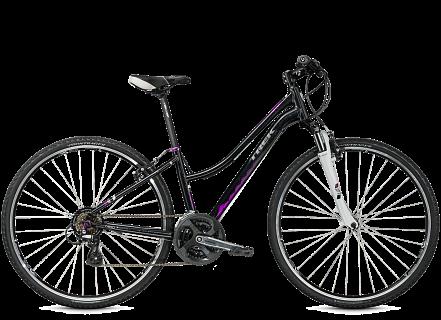 Велосипед Trek Neko 2015