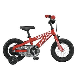 "Велосипед Scott Voltage Jr 12"" 2014"
