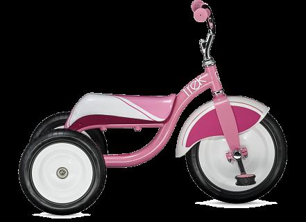 Велосипед Trek Trikester Girls 2015