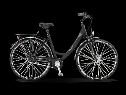 Велосипед Winora Tobago ST 2014
