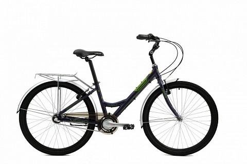 Велосипед Cronus Valence 1.0 2014