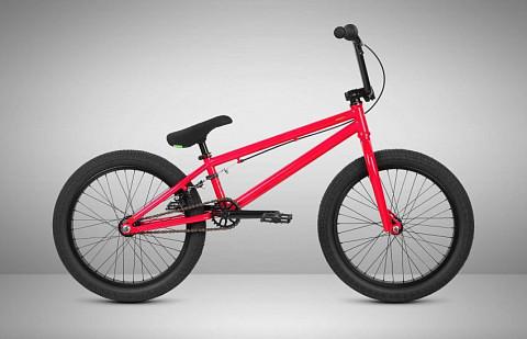 Велосипед FORMAT 3214 2015