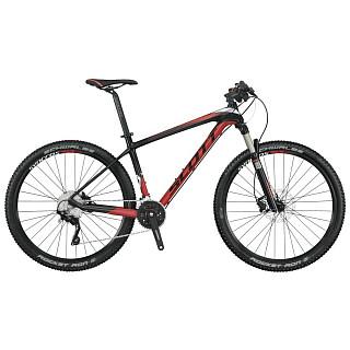 """Велосипед Scott Scale 735 27.5"""" 2014"""
