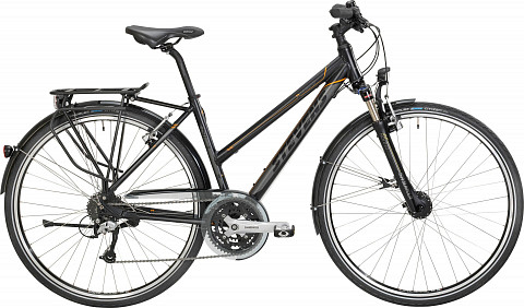 Велосипед Stevens Galant SX Lady 2014
