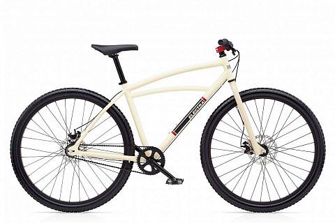Велосипед Electra Moto 3i