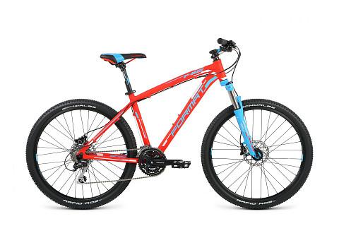 """Велосипед FORMAT 1412 26"""" 2016"""